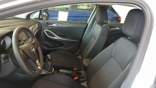 Opel Astra V  Editon#wyprzedaż#kombi Giżycko - zdjęcie 6