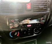 Nissan Almera N16 2006 Lift Bezwypadkowy Krzyki - zdjęcie 10