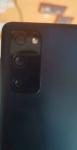"""Smartfon Samsung Galaxy S21 G991 6.2"""" 5G 8/128GB DualSIM Fabryczna - zdjęcie 2"""