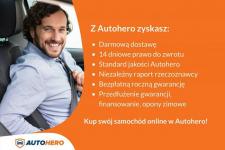 Seat Ibiza DARMOWA DOSTAWA, LED, xenon, klima auto, multifunkcja Warszawa - zdjęcie 8