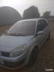 Renault scenik 2 Iława - zdjęcie 2