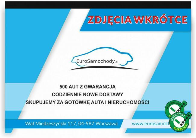 Toyota Aygo F-Vat,Gwarancja,Salon Polska,Niski Przebieg,I-właściciel Warszawa - zdjęcie 1