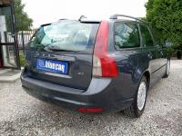 Volvo V50 Lublin - zdjęcie 11