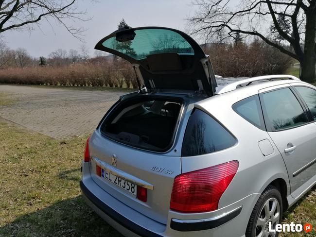 Peugeot Śródmieście - zdjęcie 7