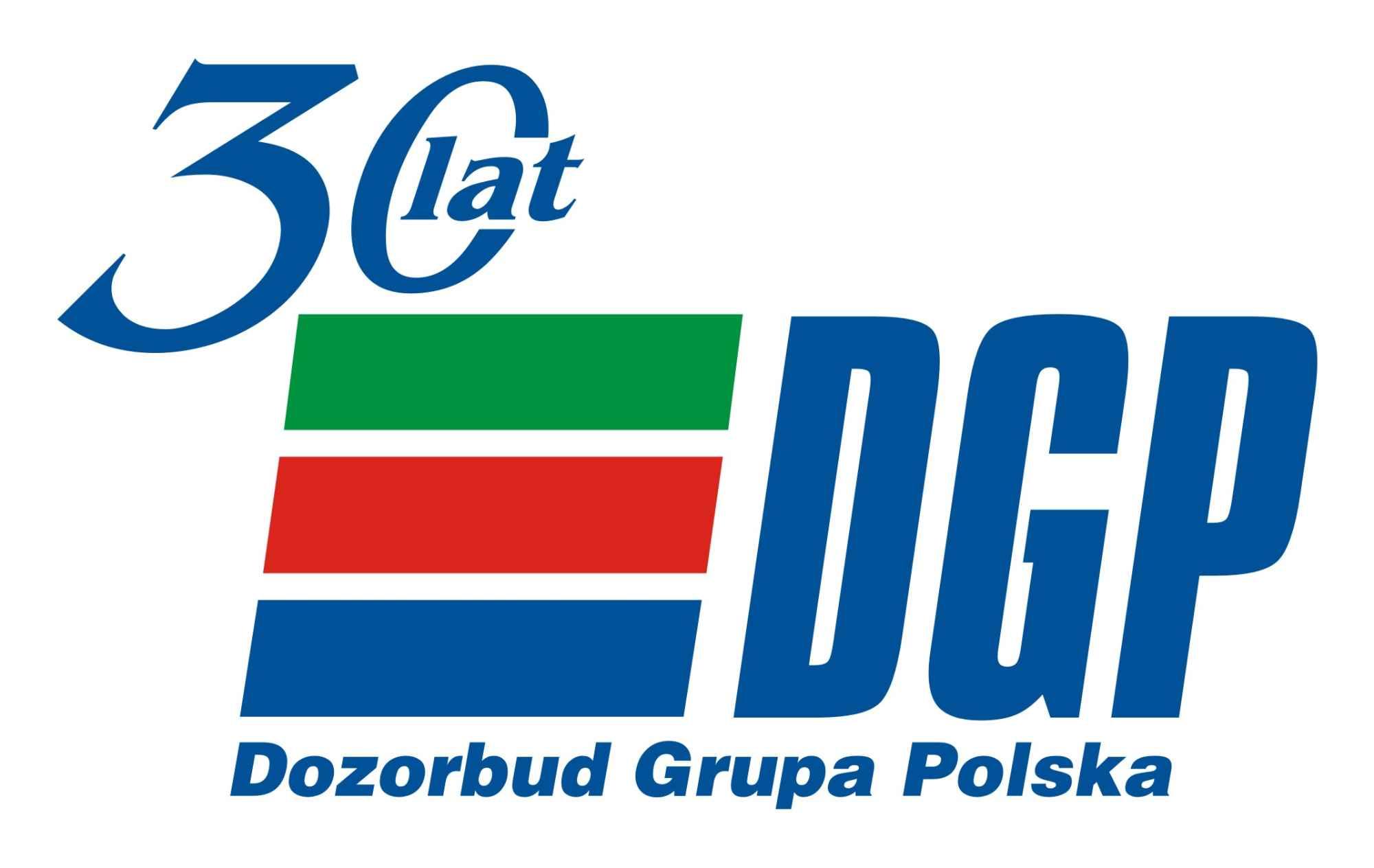 Sanitariusz - Opiekun medyczny w szpitalu Gdańsk Wrzeszcz Gdańsk - zdjęcie 1