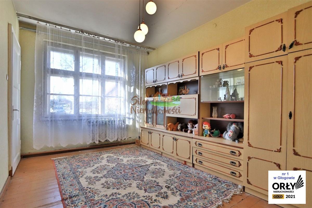 77m2 mieszkanie z ogródkiem i pomieszczeniami gosp Wysoka - zdjęcie 2