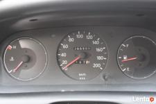 Toyota Corolla 2.0d 1997r. Tomaszów Lubelski - zdjęcie 5