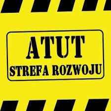 ATUT- STREFA ROZWOJU Chorzów - zdjęcie 1