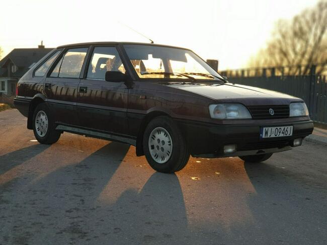 Polonez Caro 1994r. 1,5 GLE Gaz Tanio Wawa - Możliwa Zamiana! Warszawa - zdjęcie 1