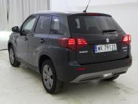 Suzuki Vitara K14D 2WD PRM Salon PL! 1 wł! Ożarów Mazowiecki - zdjęcie 10