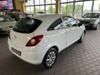 Opel Corsa 1 REJ 2011 ZOBACZ OPIS !! W podanej cenie roczna gwarancja Mysłowice - zdjęcie 5