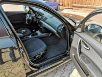 BMW 116 2009, Klimatronik, Przebieg Tylko 132tyś km, Z Niemiec Radom - zdjęcie 12