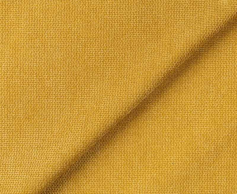 Liwale, materiał obiciowy, meblowy, tapicerski Sopot - zdjęcie 4