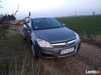 Sprzedam Opel Astra H Pszczyna - zdjęcie 5