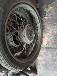 WSK  i inne części do motocykli Prl-zestaw! Częstochowa - zdjęcie 12