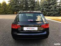 Audi A4 1.8turbo s-line xenon led  navi alu serwis Bugaj - zdjęcie 5