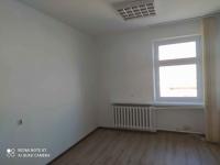 Sieradz - pomieszczenie do wynajecia - biuro Sieradz - zdjęcie 3