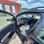 Volkswagen Touran Kutno - zdjęcie 6