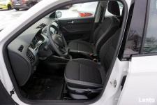 Škoda Fabia 1.0TSI 110KM SalonPL 1wł Serwisowany FV23%! Łódź - zdjęcie 10