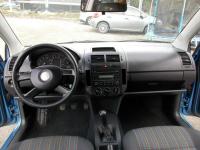 Volkswagen Polo Kisielice - zdjęcie 11