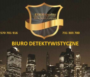 Biuro Detektywistyczne Szczecin - zdjęcie 1