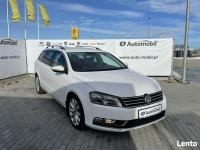 Volkswagen Passat 2,0TDI- 4x4- comfortline - DSG 7- 150KM Wejherowo - zdjęcie 4