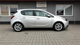 Opel Corsa Rzeszów - zdjęcie 6