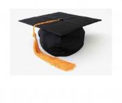 Prace magisterskie, licencjackie, zaliczeniowe Wschowa - zdjęcie 1