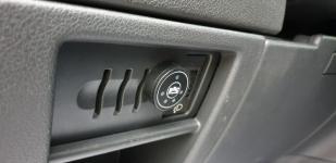 Peugeot 3008 LPG do 2029r. MEGA Stan, GWARANCJA,Zamiana. PL Świdnica - zdjęcie 8