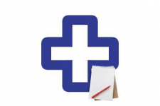 Zapraszamy na kurs Rejestratorka medyczna. Inowrocław - zdjęcie 1