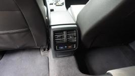 Volkswagen Passat R-Line w super stanie i wyposażeniu. Gwarancja Zielona Góra - zdjęcie 10