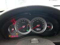 Subaru outback Świdnik - zdjęcie 1