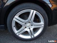 Mercedes W211 E220 CDi SPORT Kalisz - zdjęcie 6