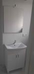 Wynajmę mieszkanie w centrum Częstochowy Częstochowa - zdjęcie 8