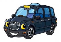 Taxi free dla kobiety dziewczyny Olsztyn - zdjęcie 1