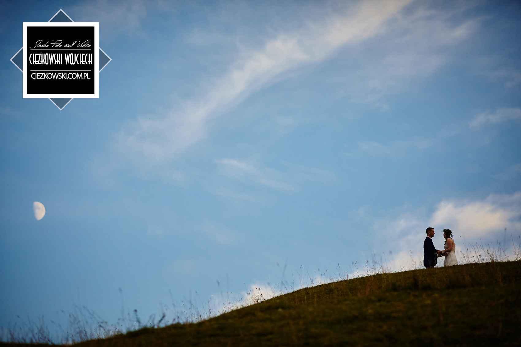 Filmowanie Imprez 4K SUWAŁKI! Ślub i Wesele. Super Jakość! FIRMA Suwałki - zdjęcie 1
