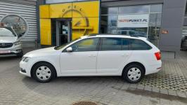 Škoda Octavia ACTIVE  KOMBI Suchy Las - zdjęcie 2