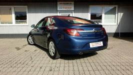Opel Insignia Rzeszów - zdjęcie 3