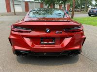 BMW M8 4.4 V8 Mikołów - zdjęcie 5