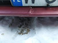 Zadbana CIVIC - LPG/Automat !WARTO! Otwock - zdjęcie 6