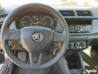 Škoda Fabia 1.4 TDI 105KM Active Salon PL Piaseczno - zdjęcie 11