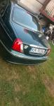 Rover 75 Classic Club 2.0 v6 150KM Konin - zdjęcie 9