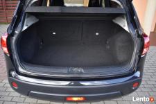 1,6 benz. 117 KM Klimatyzacja Bluetooth Alu Serwisowany BEZW Białogard - zdjęcie 10