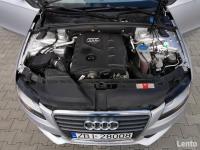 Audi A4 Białogard - zdjęcie 9