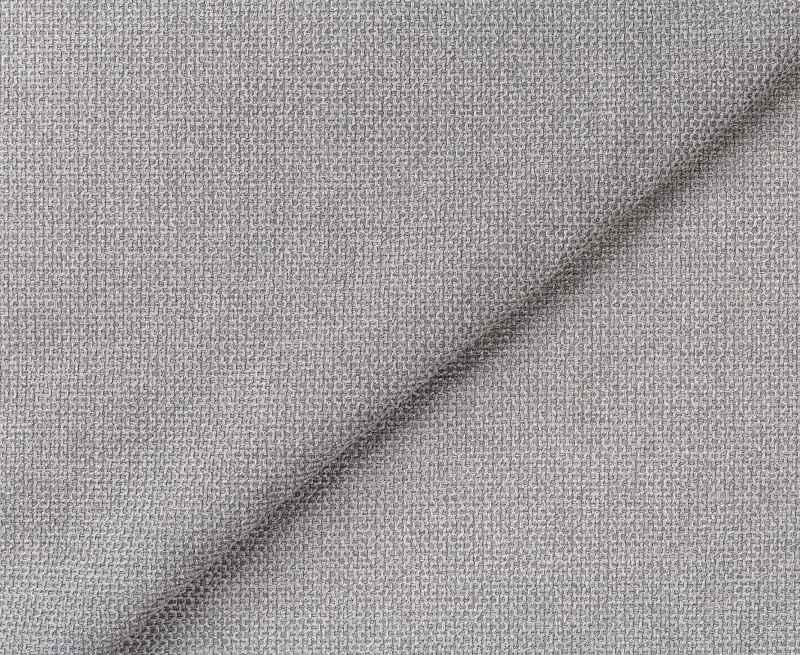 Liwale, materiał obiciowy, meblowy, tapicerski Sopot - zdjęcie 12