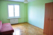 Mieszkanie Poznań Grunwald - ciche miejsce, dobra komunikacja. Grunwald - zdjęcie 10