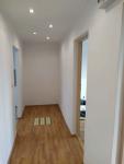 Sprzedaż mieszkania wraz z ogródkiem i  budynkiem gospodarczym Wierzbica Górna - zdjęcie 3