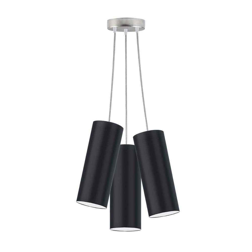 Lampa sufitowa wisząca POGO! Częstochowa - zdjęcie 2