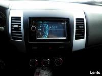 Mitsubishi Outlander 2.0 0soba Prywatna Navi Alu Kamera Cof Piotrków Kujawski - zdjęcie 10