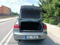 Seat Exeo 2.0 Climatronic Alu Xenon LED Navi Serwis Idealny z Niemiec Radom - zdjęcie 9